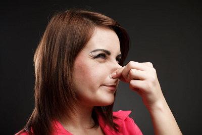 Запах мочи при беременности на ранних и поздних сроках, меняется ли запах мочи во время беременности