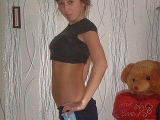 животик 3 неделя беременности 1
