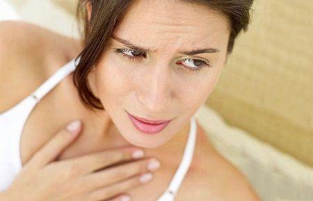 Изжога при беременности: средства для лечения изжоги во время беременности