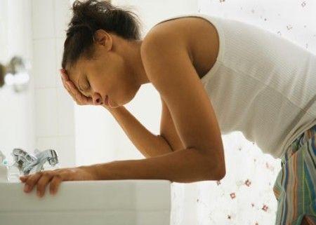 Первые признаки беременности (симптомы) на ранних сроках 2