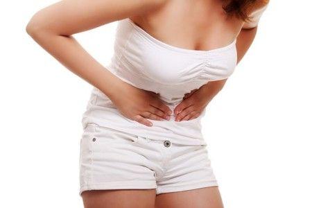 Внематочная беременность, признаки и симптомы