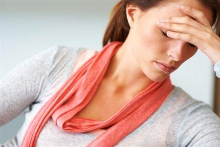Замершая беременность, причины и симптомы