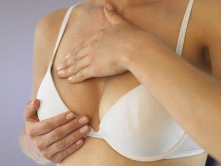 Болит набухла грудь циклодинон как проверить новый автомобильный термостат