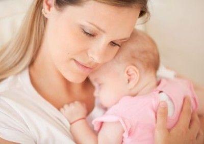 можно ли кормить при аллергии у мамы