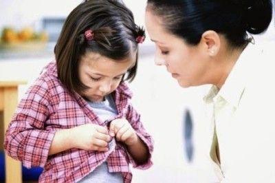 что дать малышу от глистов