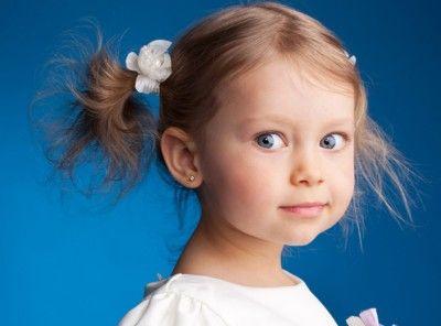 Развитие ребенка в 3,5 года