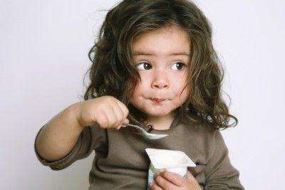 Что приготовить ребенку на завтрак 1