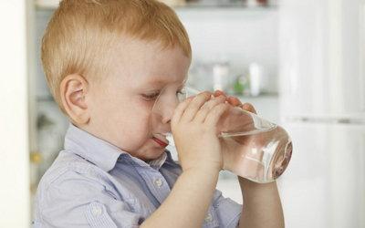 Воспаление десны возле зуба мудрости лечение в домашних условиях